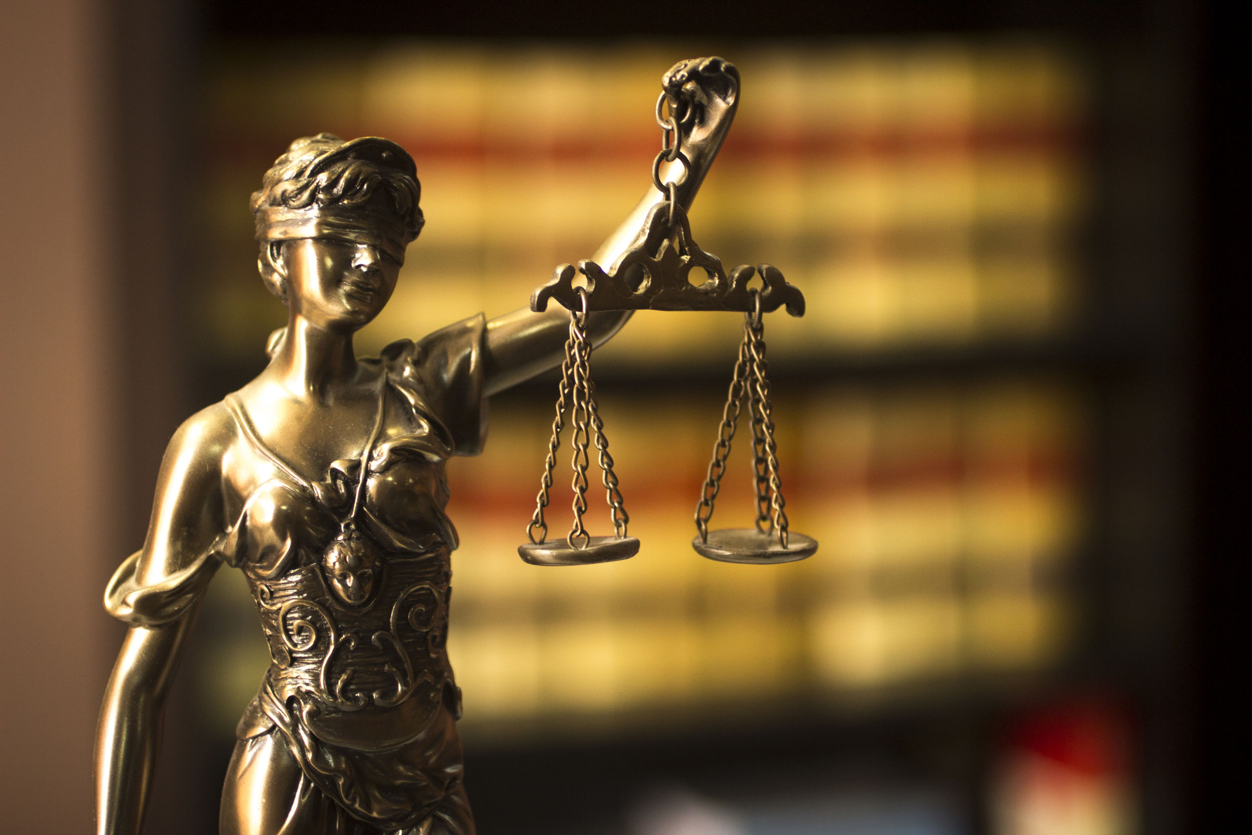 Barristers' Negligence