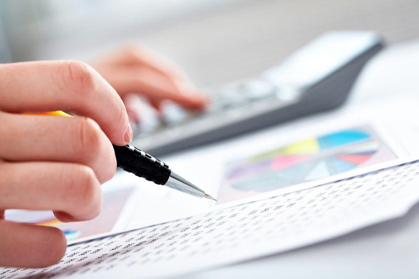 Accountants' Negligence