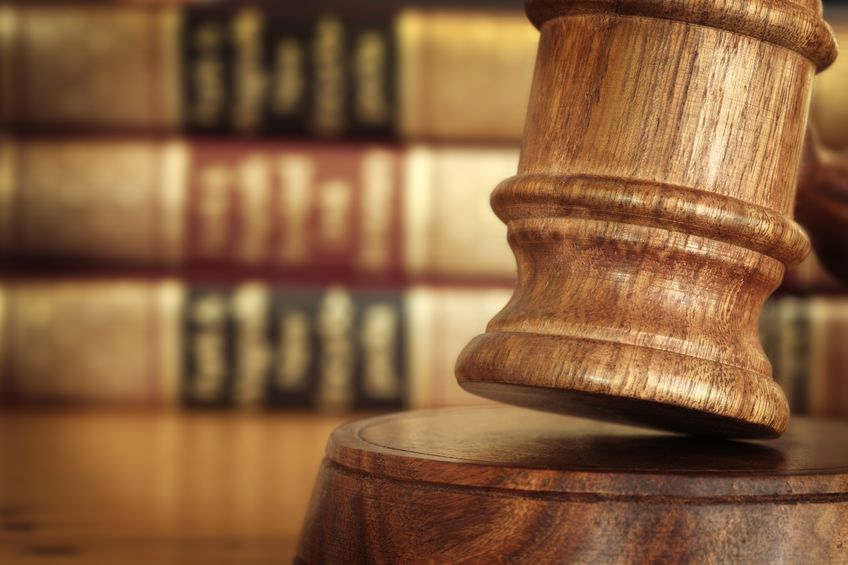 Solicitors' Negligence