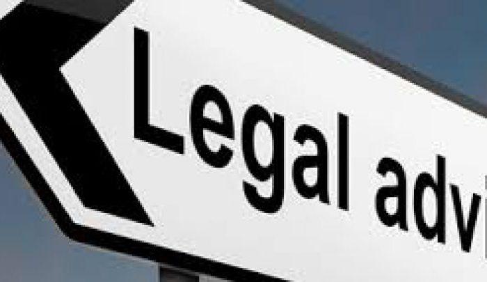 DJS Law's Legal Advice Surgery