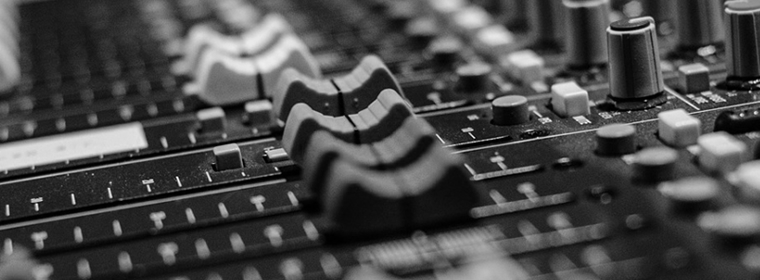 Audio – DJS Law's Legal Corner on Hayes FM (January 2019)